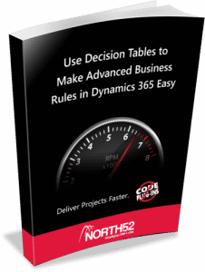 Decision Tables eBook - Industry Examples