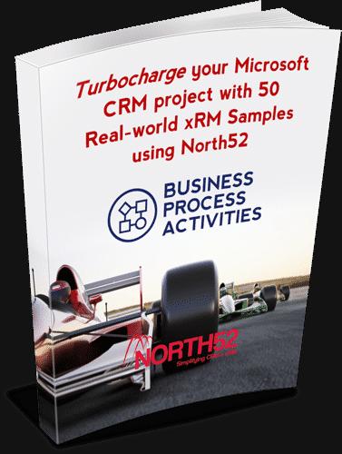 Turbocharge Microsoft Dynamics CRM eBook